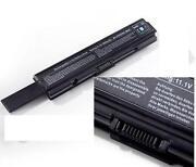 Toshiba Satellite L500 Battery