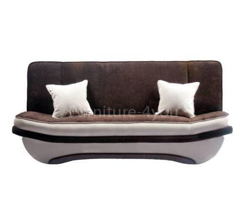 Polskie Wersalki Sofa Bed Sofa Beds Amp Futons Ebay