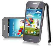 ATT Touch Screen Cell Phones