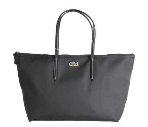 f6f77a4af13 Lacoste Handbag | eBay