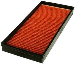 Air Filter Fram PPA8205 AIR HOG Washable Reusable!