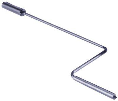 Bal 23033 Handle For Tent Trailer Stabilizer Jacks