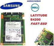 SSD 1,8