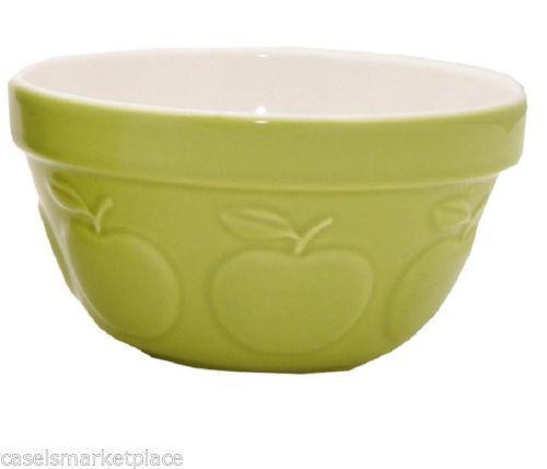 Mason Cash Bowl Ebay