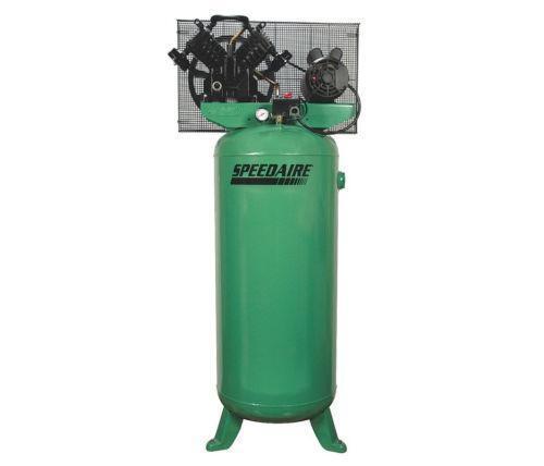 Speedaire Compressor Ebay