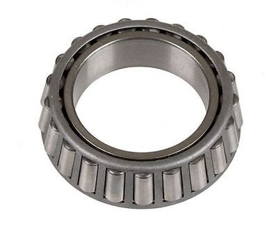 Bearing Cone Allis Chalmers D10 D12 D14 D15 D17 Wc Wd Wd45 Tractor