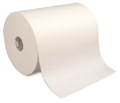 """Georgia Pacific enMotion Paper Towel Roll 10""""X800ft 89460 **FREE SHIPPING!!**"""