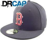 Boston Red Sox Cap