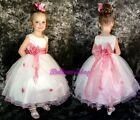 Dress 9-10 Size Formal Wear for Girls