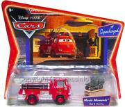 Disney Cars Stanley