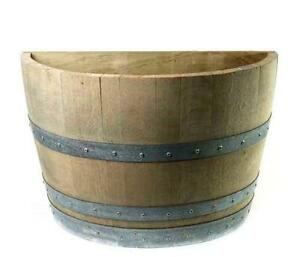 Wine Barrel Ebay
