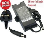 Dell Latitude E6410 Charger