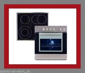 elektroherd g nstig online kaufen bei ebay. Black Bedroom Furniture Sets. Home Design Ideas