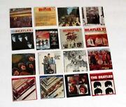 Beatles Album SEALED