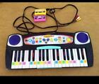 Fisher Price I Can Play Piano