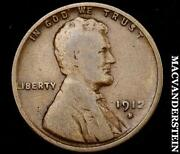 1912 Penny