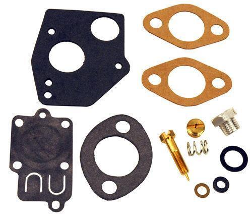 briggs and stratton carburetor parts accessories