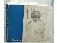 Drawings by Bonnard Paperback – 1 Jan 1984 by Pierre Bonnard