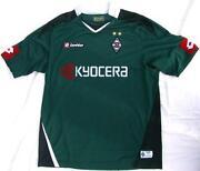 Gladbach Shirt