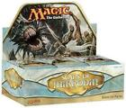MTG Mirrodin Booster Box