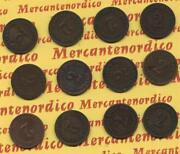 1874 2 Pfennig