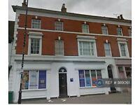 1 bedroom flat in Orwell House, Ipswich, IP4 (1 bed) (#889061)