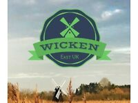 Wicken painting & decorating