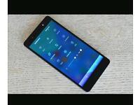 Honor 7 4G UK Dual SIM-Free Smartphone
