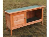 Small hutch good clean used condition