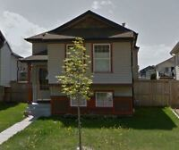 3 Bed, 2 Bath House Available Now -151 Jewell Street $1795.00