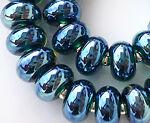 Lina Khan Lampwork Beads