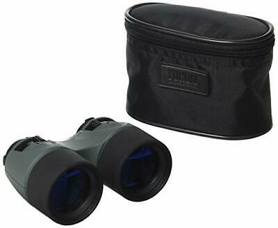 Yukon 29093 Viking Magnification Doubler 2X to 3.5X