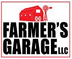 farmersgarage
