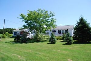 Portland Area Property with Commercial Zoningl! Kingston Kingston Area image 3