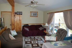 Horseshoe Lake Vacation Property! Kingston Kingston Area image 7