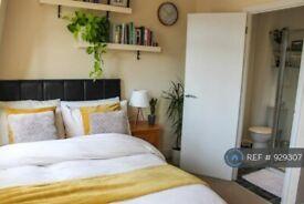 1 bedroom in Franklin Place, London, SE13 (#929307)