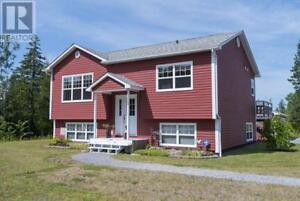 269 French Village Road Quispamsis, New Brunswick