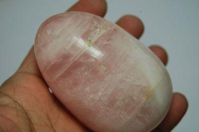 Oracle_stones