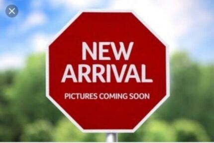 2014 Holden Cruze JH MY14 SRI Z-Series White 6 Speed Automatic Hatchback Maddington Gosnells Area Preview