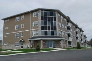 Main floor Northside condo $132,900 - Cliffe Street