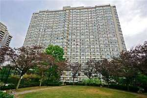 Apartment Condo for Rent Available in August - 55 Elm Dr W Miss
