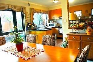 Gorgeous stylish Masterroom & Double Twin Northbridge Leedervile Northbridge Perth City Area Preview
