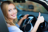 Special Summer Deal Full Driving Course 599+tx