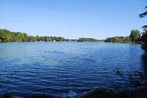 Lot on Cranberry Lake Kingston Kingston Area image 8