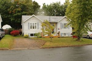 ATTENTION FIRST HOME BUYERS! : JUST LISTED IN SACKVILLE