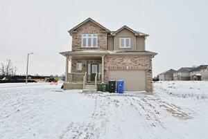 *BRAND NEW 2 BEDROOM BASEMENT APARTMENT!!* LOCATED IN SOUTH END!