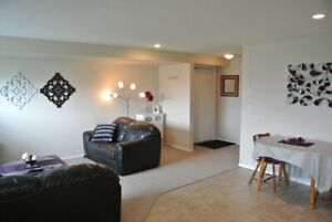 Spacious 2bdrm 10min to Uof S May1