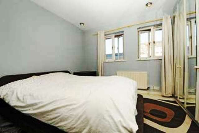 Vacation Holiday Central London W1 ,W2, W8,SW7