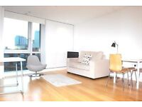 # Stunning studio on the 23rd floor in Ontario Tower - E14 - Fairmont Avenue - Call quickly!!