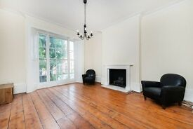 Vintage 1 bedroom flat in Blackheath!!!
